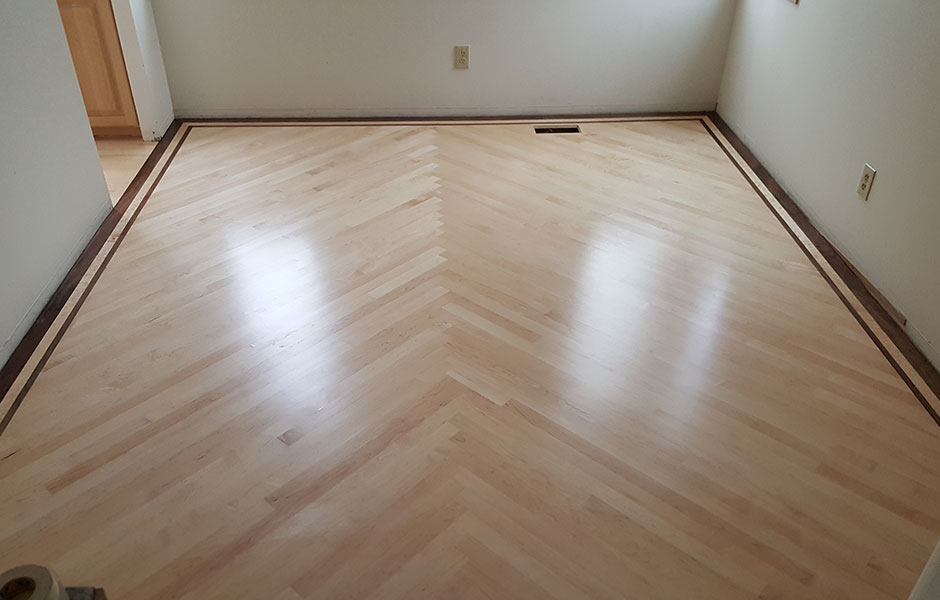 hardwood floors.  Hardwood Ann Arbor Hardwood Flooring Services With Floors