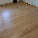 Ann Arbor Hardwood Floors MI Refinishing Complete Projects