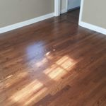 Wood Floors Ann Arbor MI
